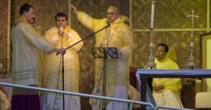 Tại sao giáo hoàng Phanxicô thường nói tự phát