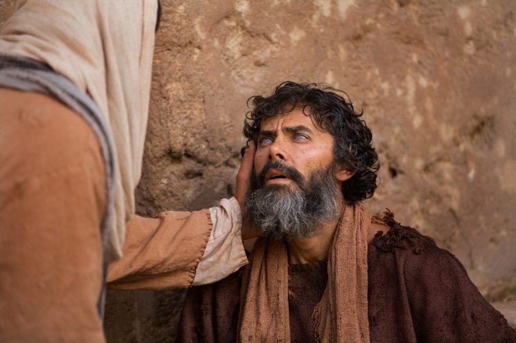 miracles-of-jesus-healing-blind-man-1138522-wallpaper