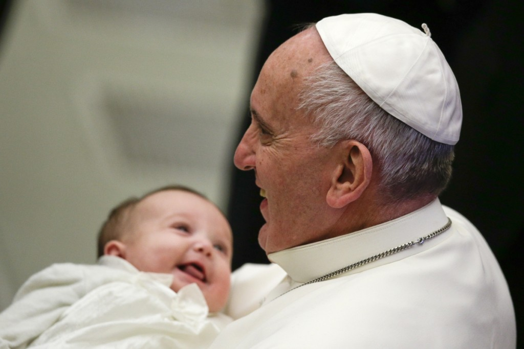 pope-francis (11)