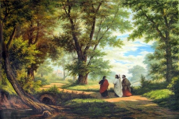 road-to-emmaus-zund