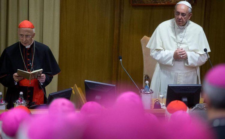 01_CHIESA-kiv--1200x900@Quotidiano_Inside_Italy-Web