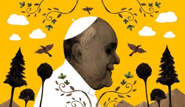 150617_FAITH_pope4.jpg.CROP.promovar-mediumlarge