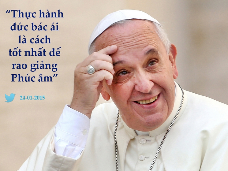 519834765FO015_POPE_FRANCIS