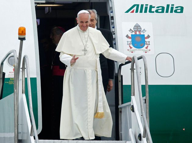 pope-francis-br (1)