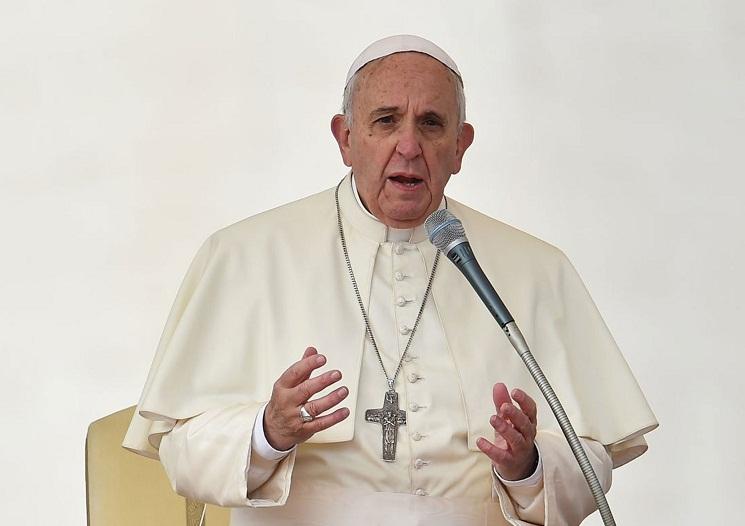 pope-francis-v2