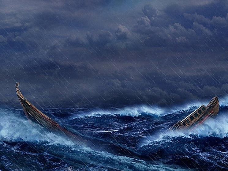storm-at-sea-free-screensavers_113337