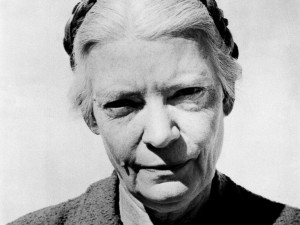 ap_dorothy_day_jc_150924_1_4x3_992