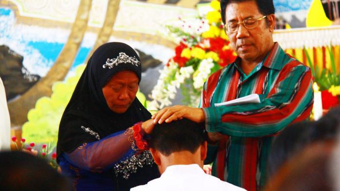INDONESIA_-_1012_-_Sacerdote_islam