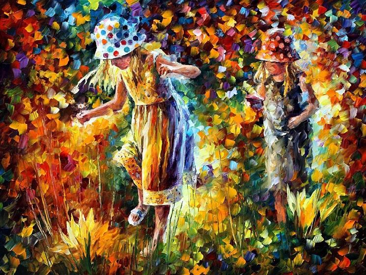 colorful-paintings-leonid-afremov-18