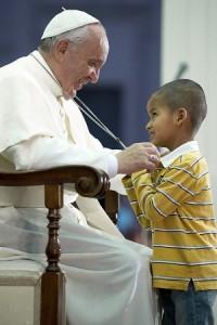 Vatican_Lingering_Chi_Dure_t670