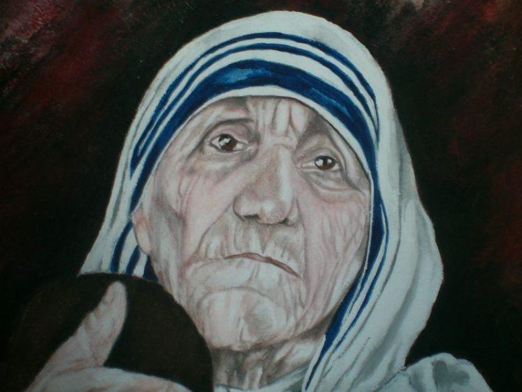 G-marino__Madre-Teresa-di-Calcutta_g