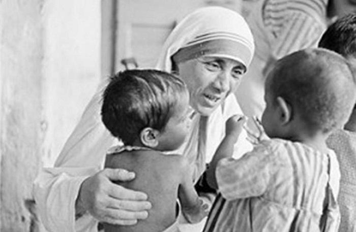 Mẹ Têrêsa 3