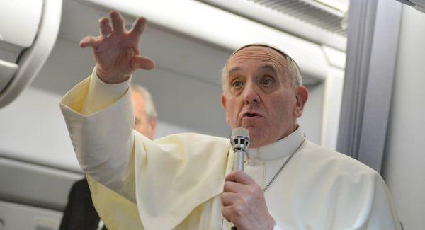 PopeFrancisInterviewAboardPlaneJuly292013AP_large