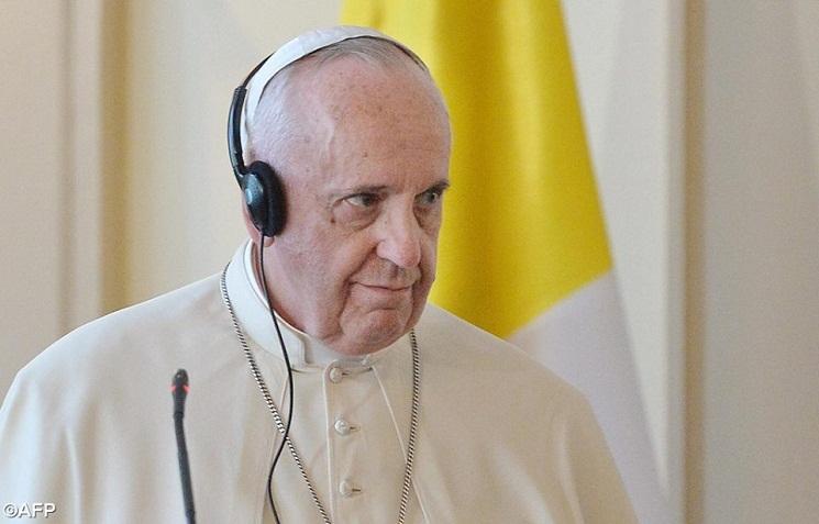 «Phong cách Bergoglio