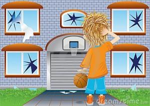 basketball-boy-broken-windows-8001903