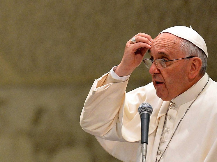 pope-afp