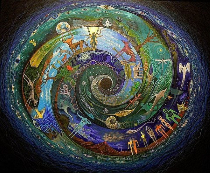 infinity-of-god-and-experience