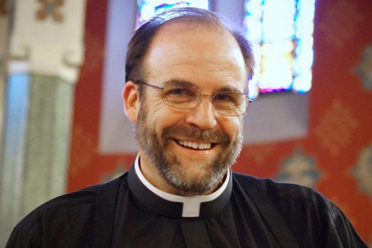 web-monsignor-charles-pope-courtesy-image