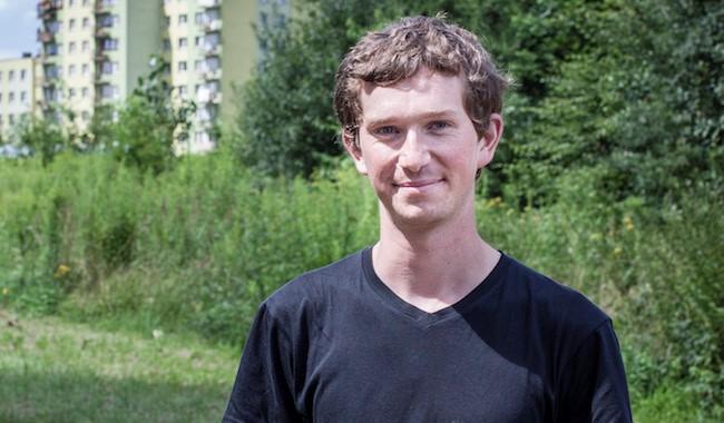 Florian Duburcq