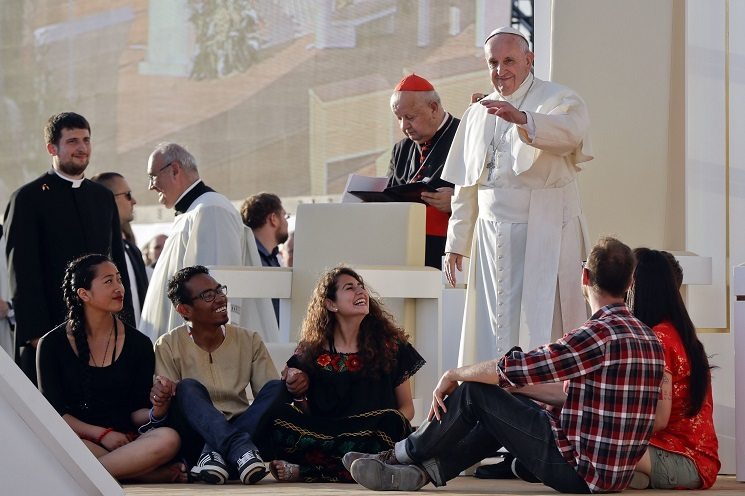 Pope-Poland-World-Youth-Day1