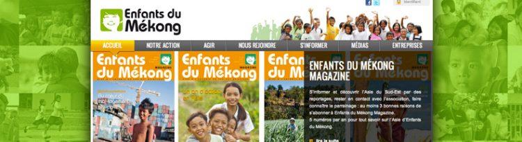 site-enfants-du-mekong