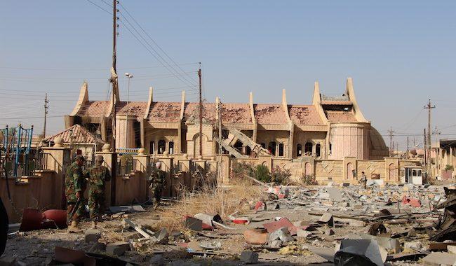 77319_irak-qaraqosh-premiere-messe-6