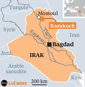 lc-irak-karakoch_0_600_284