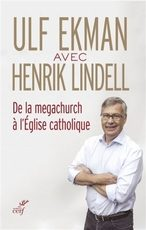 ulf-de-la-megachurch-a-l-eglise-catholique_full_guide