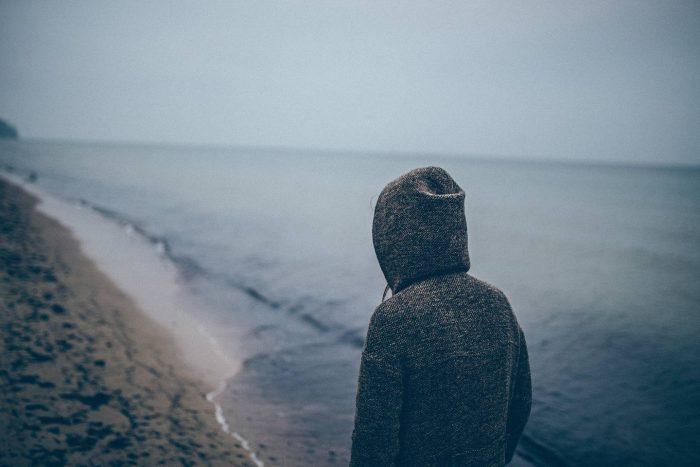 grun-depression