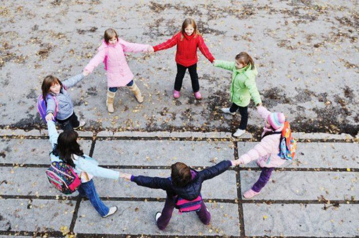 danemark-ecole-cours-empathie-enfant-4-753x500