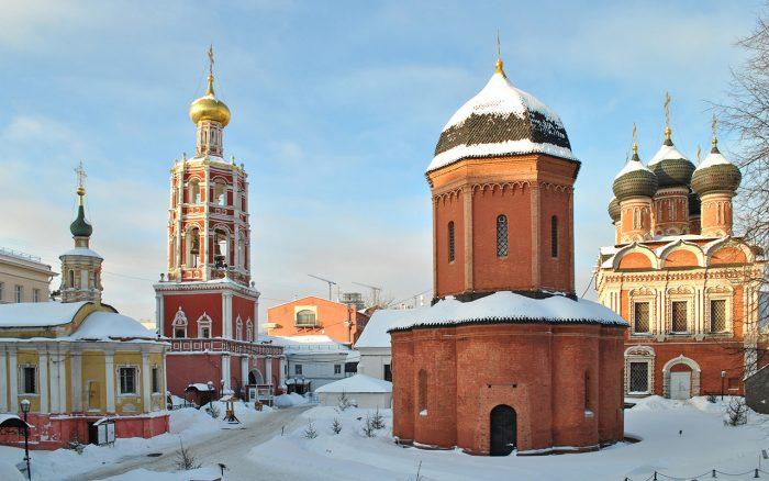 10-monastere-vyssokopetrovski