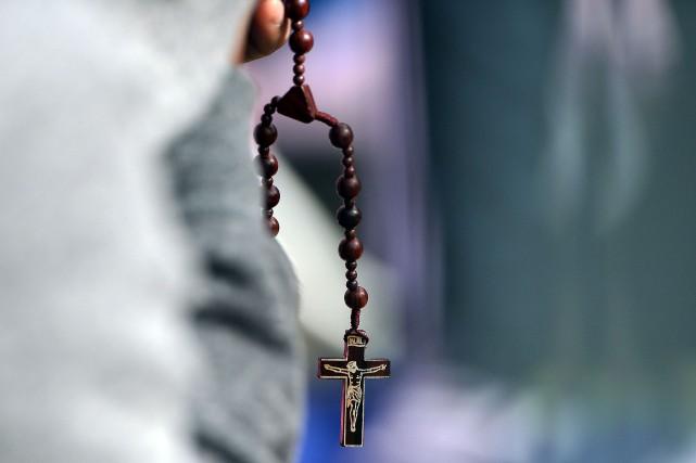 Ấu dâm: Các linh mục Mỹ được chữa trị ở tỉnh bang Ontario, Canada