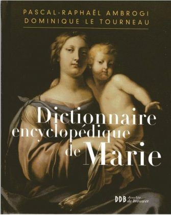 http://phanxico.vn/wp-content/uploads/2019/08/dictionnaire-encyclopedique-de-marie-335x420.jpg