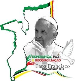 http://phanxico.vn/wp-content/uploads/2019/08/logo-mozambico2019_2.jpg