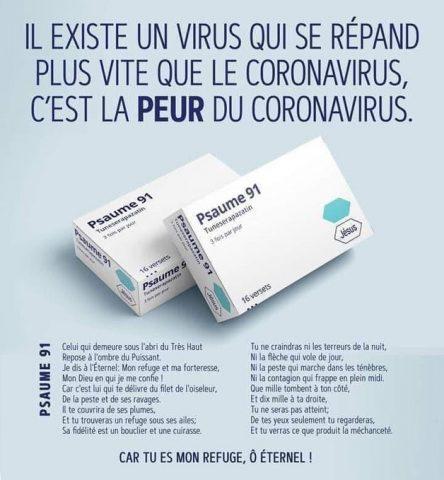 http://phanxico.vn/wp-content/uploads/2020/03/chuyen-la-chung-ta-da-tim-duoc-phuong-thuoc-tuyet-voi-chong-lai-noi-so-coronavirus-444x480.jpg