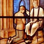 catechist-confession