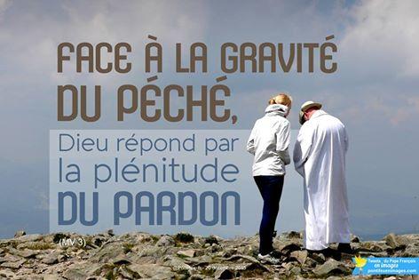 Bốn lời khuyên của Olivier Mordefroid để vui vẻ rao giảng Tin Mừng - Ảnh minh hoạ 2