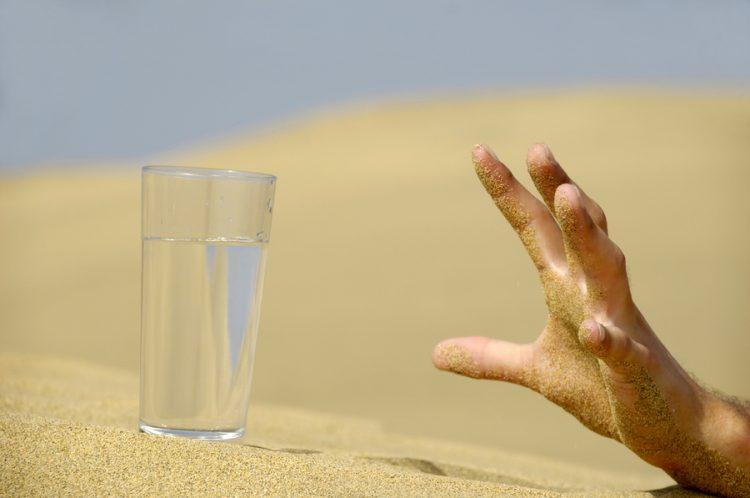 Khao khát, ước ao và hình ảnh của Chúa - Phanxicô